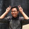 Guru Yogo Arif Prakoso, S.Pd